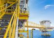 Image Marché du pétrole : où en est-on ?