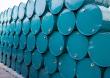 Marché du pétrole : la baisse des prix continue
