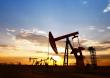 Le marché du pétrole se rééquilibre rapidement selon l'AIE