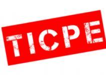 gel-ticpe