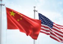 conflit chine et etats unis