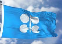 Les conséquences de la dernière réunion de l'OPEP | Fioulmarket
