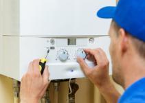 installer et entretenir une chaudière fioul à condensation