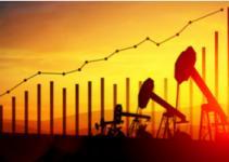 Image Flambée des prix du pétrole : pourquoi il faut commander son fioul dès à présent