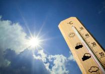 Fortes chaleurs : y a-t-il un danger pour mon fioul ?
