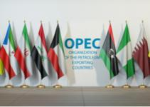 OPEP/AIE : dernières décisions