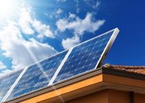 Chauffage fioul et panneaux solaires | Fioulmarket