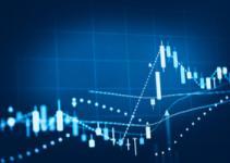 Image Evolution du prix du fioul : des prix en hausse jusque début 2019 ?