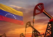 conséquence crise venezuela prix fioul
