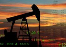 Image Où en est le prix du pétrole après la forte baisse de la mi-août ?
