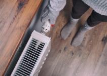 Radiateurs froids : quelles sont les causes et solutions ? | Fioulmarket