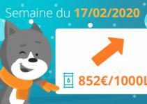 prix-du-fioul-domestique-semaine-du-17-fevrier-2020