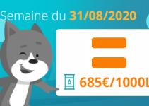 prix-du-fioul-domestique-semaine-du-31-aout-2020