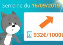 tendance-des-prix-du-fioul-semaine-du-16-septembre-2019