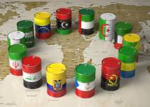 Cours du pétrole : quelles sont les dernières prévisions ?