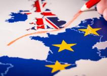 La consequence du Brexit sur le prix du fioul