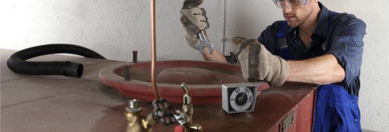 d gazage d 39 une cuve fioul neutralisation et enl vement. Black Bedroom Furniture Sets. Home Design Ideas