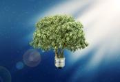 Image Nos astuces pour économiser de l'énergie