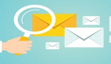 Les alertes mail : commander du fioul au meilleur prix