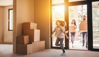 Energie : quelles informations demander à l'ancien occupant lors de l'emménagement ?
