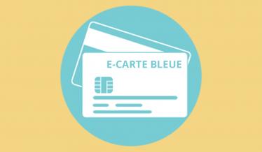 Paiement d'une commande de fioul avec une e-carte bleue : c'est possible !