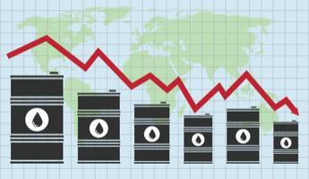 Cours du pétrole : quelle est l'influence des stocks pétroliers américains