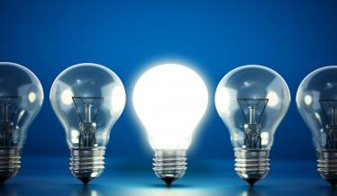 Faire des économies sur l'éclairage, c'est facile !