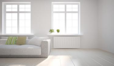 Bien choisir ses fenêtres pour optimiser sa consommation de chauffage