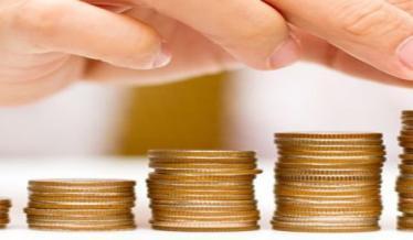 Image Le compte épargne logement pour financer ses travaux d'économie d'énergie