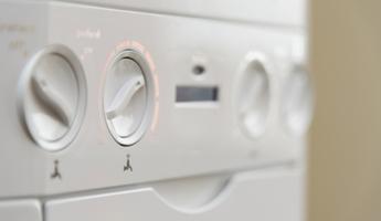 chaudière fuel classique ou a condensation