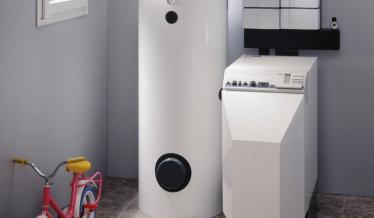 chauffage au fioul et autres nergies. Black Bedroom Furniture Sets. Home Design Ideas