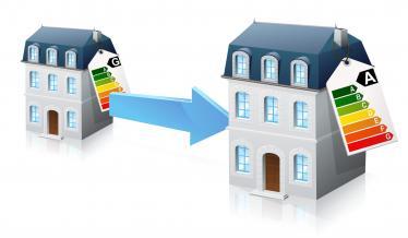 Image Déterminer la performance énergétique de son logement : le diagnostic de performance énergétique (DPE) à la loupe