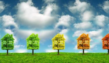 Image La consommation énergétique d'un logement varie selon ses caractéristiques