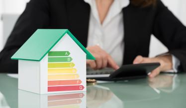 8 astuces pour faire des économies d'énergie