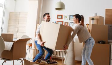 Que vérifier quand on emménage dans une maison chauffée au fioul ?