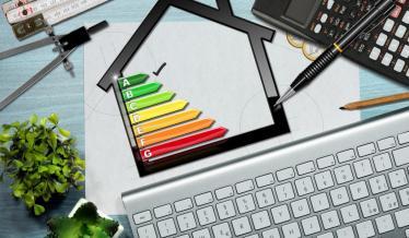L'étiquette énergie de votre chauffage | Fioulmarket