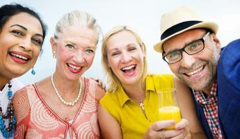 Fête des voisins : profitez-en pour organiser votre achat de fioul groupé !