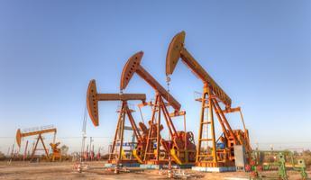 france-produit-du-petrole