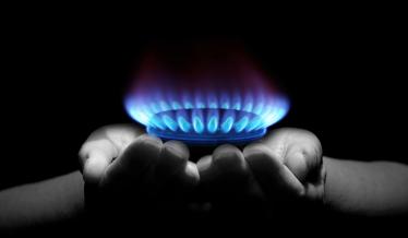 Comment passer du gaz propane au fioul ?