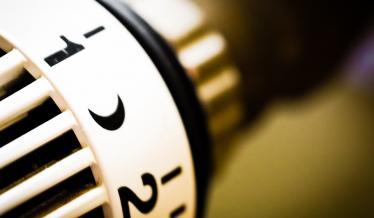 Image Le thermostat d'ambiance : réguler la température de son habitation