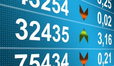 Marché du pétrole : définition des prix et types de pétrole commercialisés