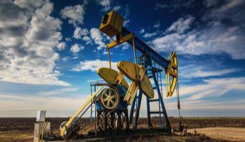 petrole schiste