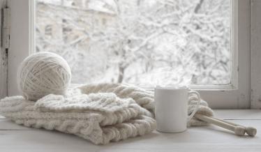 Comment préparer sa maison pour l'hiver ?