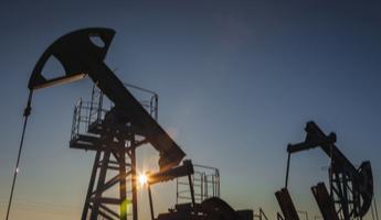 comment-fonctionne-un-puits-de-petrole