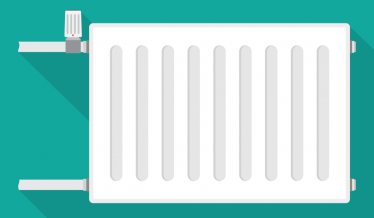 Quel radiateur choisir pour le chauffage fioul ?