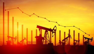 Obtenir des réductions sur le prix du fuel | Fioulmarket