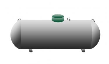 Chaudière au fioul : règles de stockage du combustible