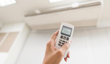 Image Quelle est la température réglementaire d'un logement?