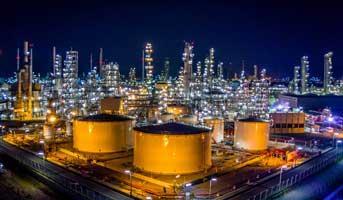 Raffinage pétrolier : comment ça marche ?