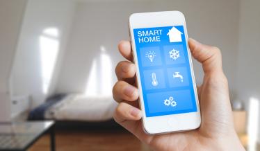 Image Thermostats connectés: critères de choix et impacts sur le confort